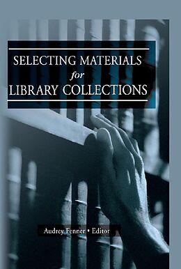 Cover: https://exlibris.azureedge.net/covers/9781/1363/9895/7/9781136398957xl.jpg