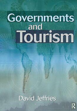 Cover: https://exlibris.azureedge.net/covers/9781/1364/0038/4/9781136400384xl.jpg
