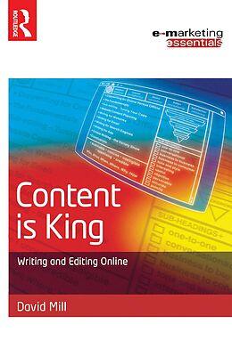 Cover: https://exlibris.azureedge.net/covers/9781/1364/1438/1/9781136414381xl.jpg