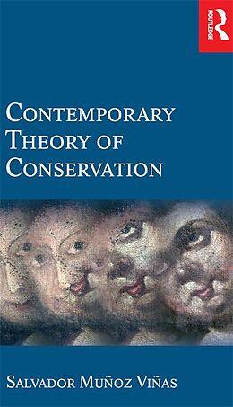 Cover: https://exlibris.azureedge.net/covers/9781/1364/1452/7/9781136414527xl.jpg