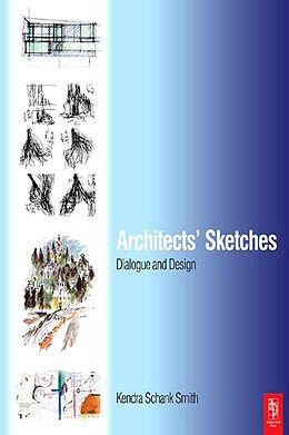 Cover: https://exlibris.azureedge.net/covers/9781/1364/2908/8/9781136429088xl.jpg