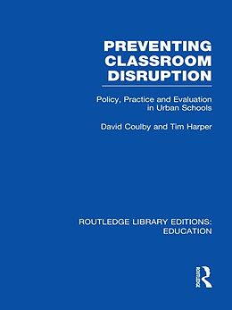 Cover: https://exlibris.azureedge.net/covers/9781/1364/5298/7/9781136452987xl.jpg