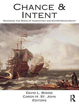 Cover: https://exlibris.azureedge.net/covers/9781/1364/5767/8/9781136457678xl.jpg
