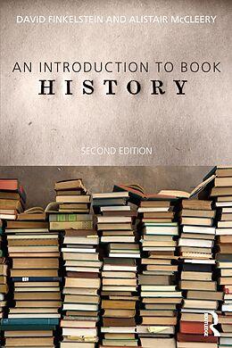 Cover: https://exlibris.azureedge.net/covers/9781/1365/1592/7/9781136515927xl.jpg