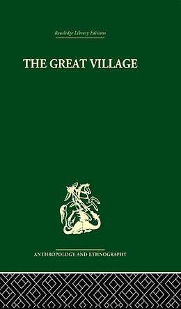 Cover: https://exlibris.azureedge.net/covers/9781/1365/4620/4/9781136546204xl.jpg