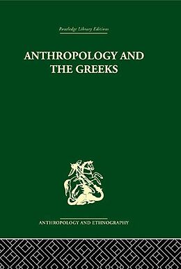 Cover: https://exlibris.azureedge.net/covers/9781/1365/4977/9/9781136549779xl.jpg