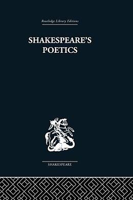 Cover: https://exlibris.azureedge.net/covers/9781/1365/6132/0/9781136561320xl.jpg