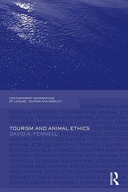 Cover: https://exlibris.azureedge.net/covers/9781/1365/7568/6/9781136575686xl.jpg