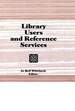 Cover: https://exlibris.azureedge.net/covers/9781/1365/8802/0/9781136588020xl.jpg