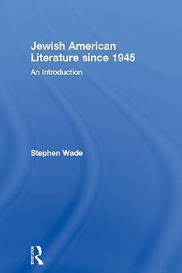 Cover: https://exlibris.azureedge.net/covers/9781/1365/9649/0/9781136596490xl.jpg