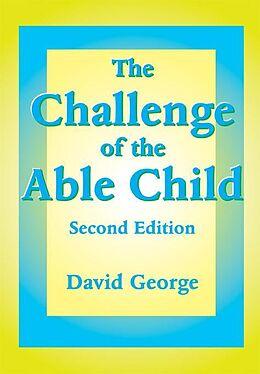 Cover: https://exlibris.azureedge.net/covers/9781/1366/1742/3/9781136617423xl.jpg