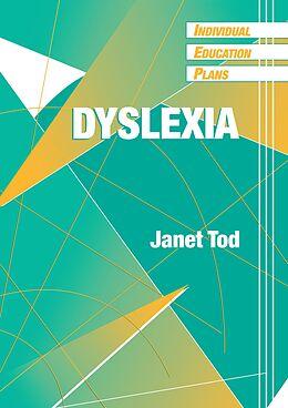 E-Book (epub) Individual Education Plans (IEPs) von Janet Tod, Mike Blamires, Francis Castle