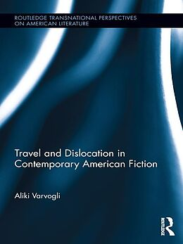 Cover: https://exlibris.azureedge.net/covers/9781/1366/2703/3/9781136627033xl.jpg