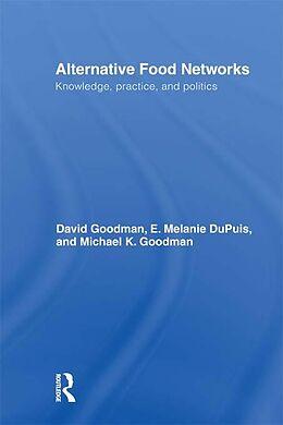 Cover: https://exlibris.azureedge.net/covers/9781/1366/4122/0/9781136641220xl.jpg