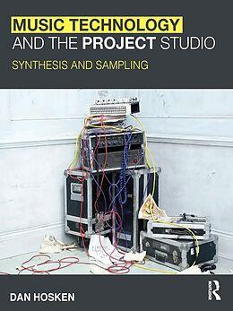 Cover: https://exlibris.azureedge.net/covers/9781/1366/4434/4/9781136644344xl.jpg