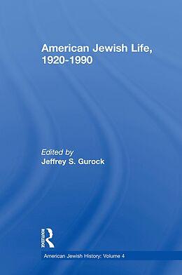 Cover: https://exlibris.azureedge.net/covers/9781/1366/7493/8/9781136674938xl.jpg