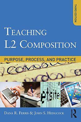Cover: https://exlibris.azureedge.net/covers/9781/1366/9664/0/9781136696640xl.jpg