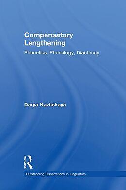 Cover: https://exlibris.azureedge.net/covers/9781/1367/2197/7/9781136721977xl.jpg