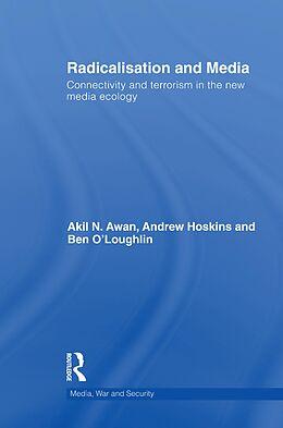 Cover: https://exlibris.azureedge.net/covers/9781/1368/1698/7/9781136816987xl.jpg
