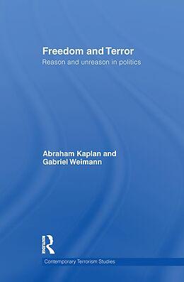 Cover: https://exlibris.azureedge.net/covers/9781/1368/2768/6/9781136827686xl.jpg