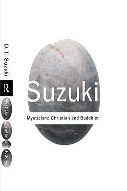 Cover: https://exlibris.azureedge.net/covers/9781/1368/6300/4/9781136863004xl.jpg