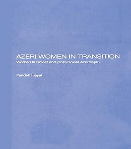 Cover: https://exlibris.azureedge.net/covers/9781/1368/7170/2/9781136871702xl.jpg