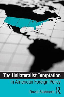 Cover: https://exlibris.azureedge.net/covers/9781/1368/8663/8/9781136886638xl.jpg