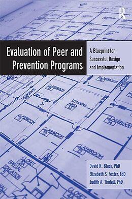 Cover: https://exlibris.azureedge.net/covers/9781/1368/9471/8/9781136894718xl.jpg