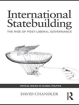 Cover: https://exlibris.azureedge.net/covers/9781/1369/4049/1/9781136940491xl.jpg