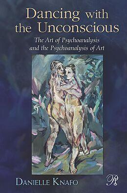 Cover: https://exlibris.azureedge.net/covers/9781/1369/5133/6/9781136951336xl.jpg