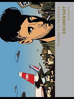 Cover: https://exlibris.azureedge.net/covers/9781/1369/7835/7/9781136978357xl.jpg