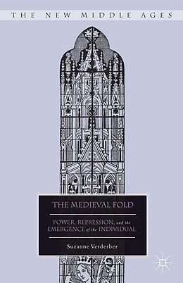 Cover: https://exlibris.azureedge.net/covers/9781/1370/0097/2/9781137000972xl.jpg