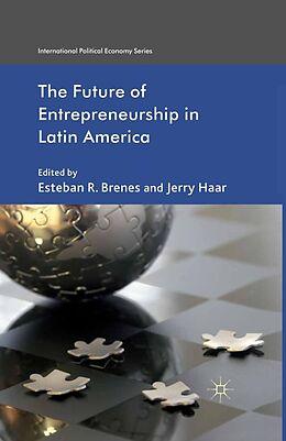 Cover: https://exlibris.azureedge.net/covers/9781/1370/0332/4/9781137003324xl.jpg