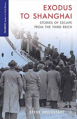 Cover: https://exlibris.azureedge.net/covers/9781/1370/0672/1/9781137006721xl.jpg