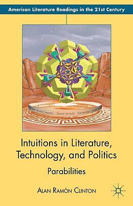Cover: https://exlibris.azureedge.net/covers/9781/1370/0697/4/9781137006974xl.jpg