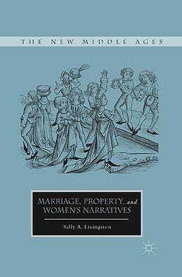 Cover: https://exlibris.azureedge.net/covers/9781/1370/1086/5/9781137010865xl.jpg