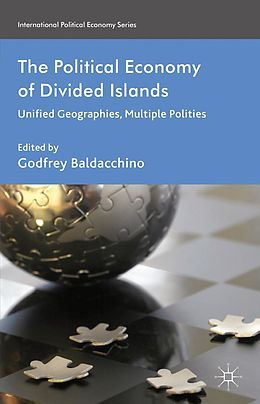 Cover: https://exlibris.azureedge.net/covers/9781/1370/2313/1/9781137023131xl.jpg