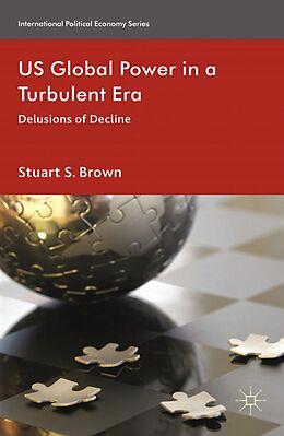 Cover: https://exlibris.azureedge.net/covers/9781/1370/2316/2/9781137023162xl.jpg