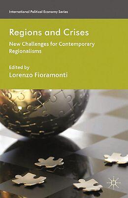Cover: https://exlibris.azureedge.net/covers/9781/1370/2832/7/9781137028327xl.jpg