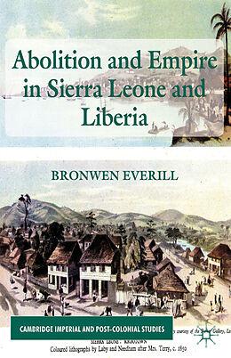 Cover: https://exlibris.azureedge.net/covers/9781/1370/2867/9/9781137028679xl.jpg