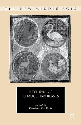 Cover: https://exlibris.azureedge.net/covers/9781/1370/4073/2/9781137040732xl.jpg