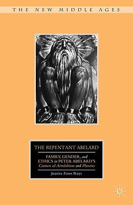 Cover: https://exlibris.azureedge.net/covers/9781/1370/5187/5/9781137051875xl.jpg