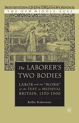 Cover: https://exlibris.azureedge.net/covers/9781/1370/6784/5/9781137067845xl.jpg