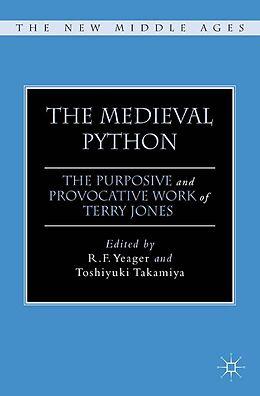 Cover: https://exlibris.azureedge.net/covers/9781/1370/7505/5/9781137075055xl.jpg