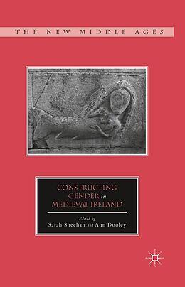 Cover: https://exlibris.azureedge.net/covers/9781/1370/7638/0/9781137076380xl.jpg