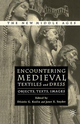Cover: https://exlibris.azureedge.net/covers/9781/1370/8394/4/9781137083944xl.jpg