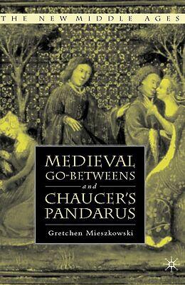 Cover: https://exlibris.azureedge.net/covers/9781/1370/8519/1/9781137085191xl.jpg