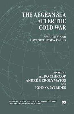 Cover: https://exlibris.azureedge.net/covers/9781/1370/8879/6/9781137088796xl.jpg
