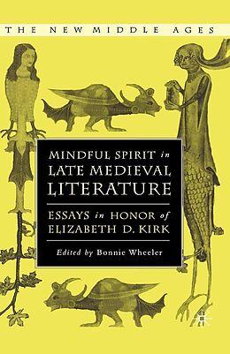 Cover: https://exlibris.azureedge.net/covers/9781/1370/8951/9/9781137089519xl.jpg