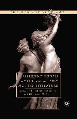 Cover: https://exlibris.azureedge.net/covers/9781/1371/0448/9/9781137104489xl.jpg